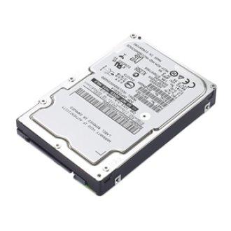 IBM 81Y9918 900GB SAS internal hard drive