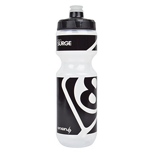 Origin8 Pro Surge Water Bottle
