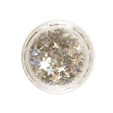 Stargazer Glitter Stars SPECTRUM