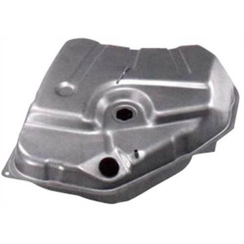 Ford Sierra Sapphire Saloon  1987-1990 Fuel Tank Small Sender Hole (Petrol 2.0 Injection Models)