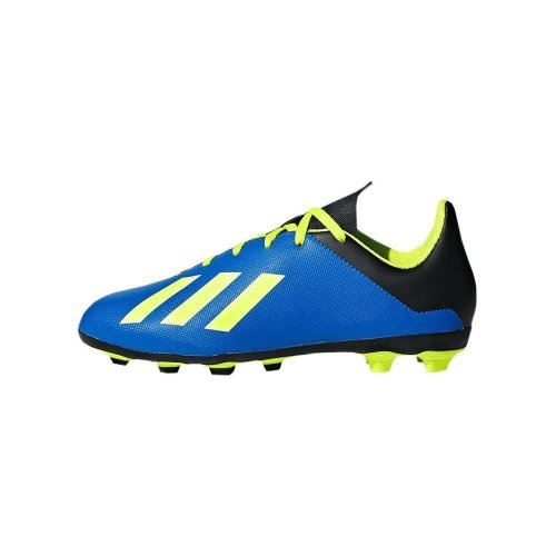 Adidas X 184 Fxg J