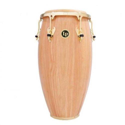 Latin Percussion M754S-AW Matador 12.5 Tumba Natural