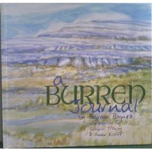 A Burren Journal