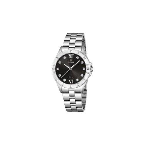 Festina F16925/B - Lady`s Watch