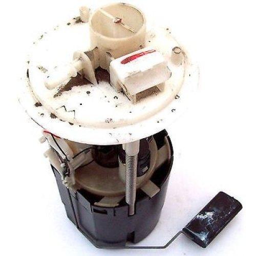 Fiat Punto MK2 + Alfa Romeo Petrol Tank Sender Unit + Fuel Pump 51709816