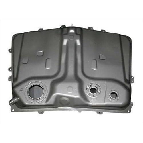 Toyota RAV-4 5 Door Estate  2003-2006 Fuel Tank (All Diesel & Petrol ZZFE Engine Code Models)