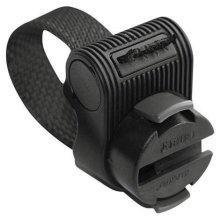 860/1350/895 Abus Texkf Mini Bracket - Lock -  bracket abus texkf mini lock