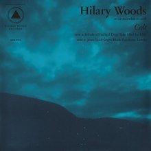 Hilary Woods - COLT [CD]
