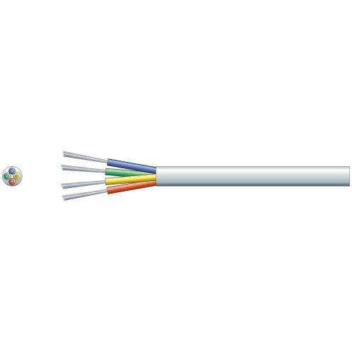 Economy Alarm/Signal Cable