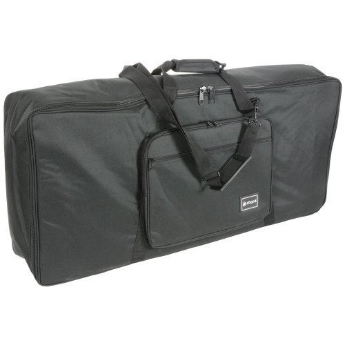 Electronic Keyboard Transit Bag