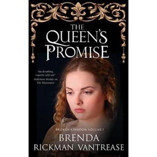 The Queen's Promise