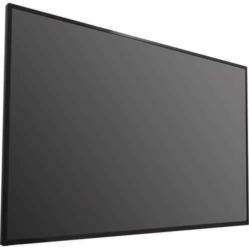 """Hikvision DS-D5050UC 55 """"es 4K monitor DS-D5050UC"""