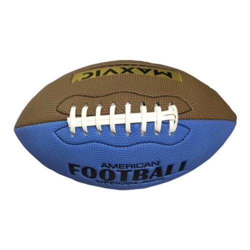 Football For Training Teens/Adult