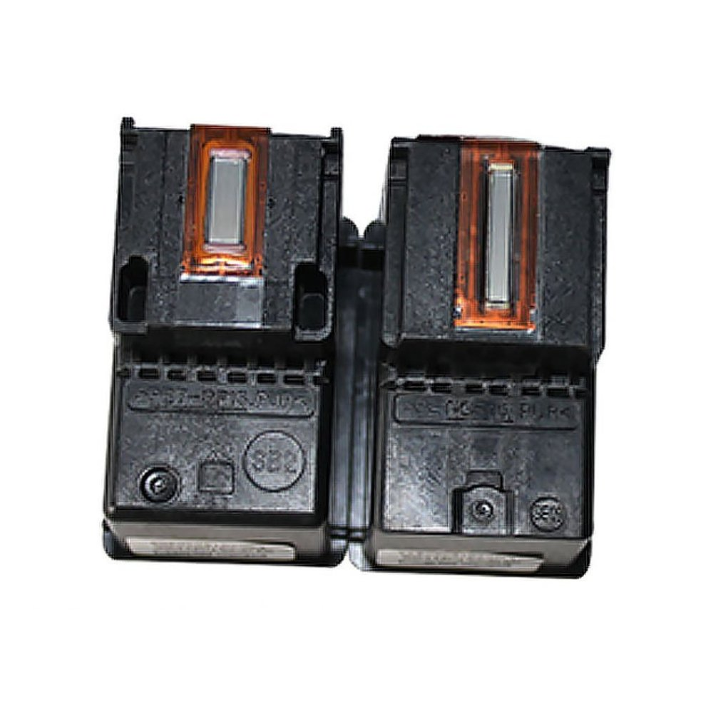 Ink_seller Remanufactured Replacement for HP 301XL 301 High Yield Ink  Cartridges(1 Tri-colour) Compatible for HP Deskjet 2540 3050A 3055A 1000  2510