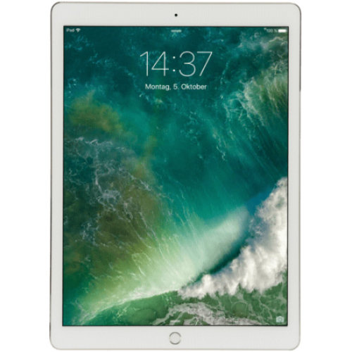 Apple iPad Pro 12.9 Wi-Fi Cell 512GB Gold             MPLL2FD/A