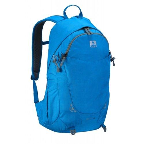 Vango Dryft 28 Backpack (Blue)