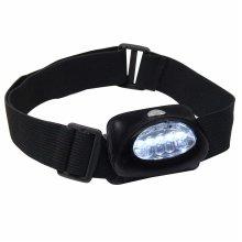 TRIXES Flashlight Headlamp