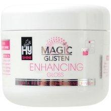 HySHINE Magic Glisten Enhancing Gloss 100ml