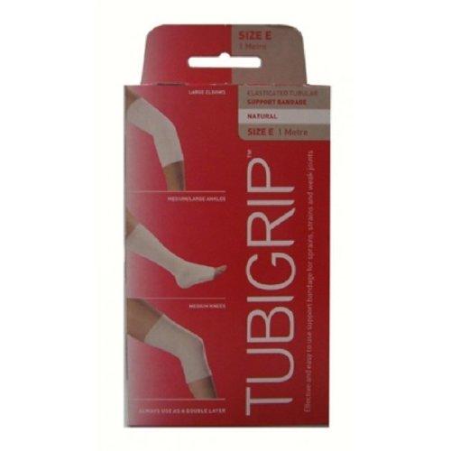 Tubigrip E 8.75cm Wide - 0.5m Length Dressing