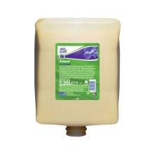 Gritty Foam Hand Wash - 3.25 Litre Cartridge