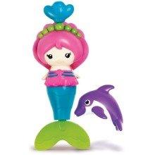 Munchkin Splash Along Mermaid - Dolphin