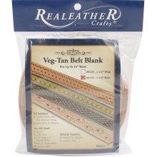 "Leathercraft Kit-Belt 1.5"""