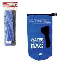 10l Waterproof Dry Bag -  waterproof dry bag camping sack 1020l 10l kayaking outdoor canoe storage