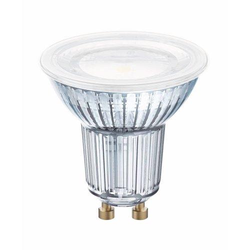 Osram 2 Led Superstar Par16 LampCool W WhiteGu107 Reflector 6yYbgf7