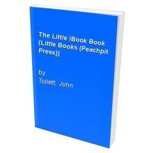 The Little iBook Book (Little Books (Peachpit Press))