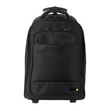 "Tech air 15.6"" Backpack - Black"