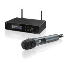 Sennheiser XSW 2-835-GB Wireless Handheld Set, CH38