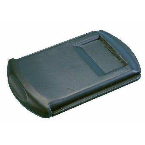 Thetford C400 Models Sliding Seat Cover