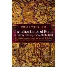 The Inheritance of Rome