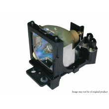 GO Lamps GL1039 UHP projector lamp