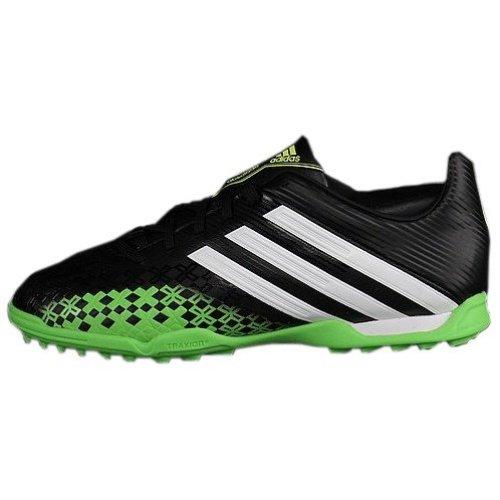 Adidas P Absolado LZ Trx TF J