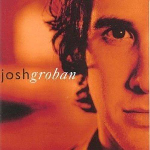 Josh Groban - Closer (u.k. Version) [CD]