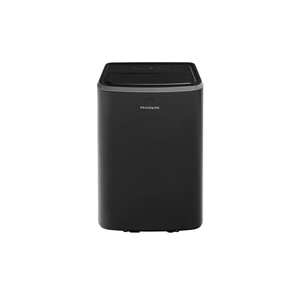 Frigidaire FFPA1422U1 14000 BTU Portable Room Air Conditioner