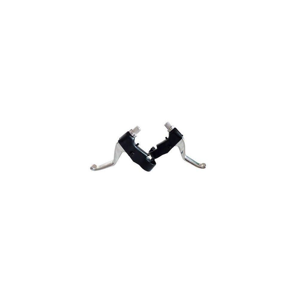 3 x Bosch Strimmer Trimmer Spool And Line Fits Bosch ART23 Easytrim ART2300 and ART23F ART23GF ART23GFS ART23GFSV Ufixt/®