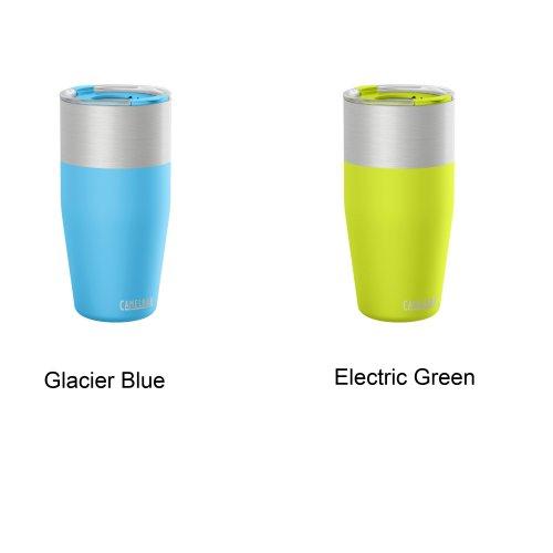 Camelbak KICKBAK 20 oz Vacuum Insulated Travel Mug / Tumbler