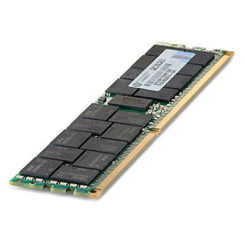 Hewlett Packard Enterprise 664691-001 8GB DDR3 1600MHz ECC memory module