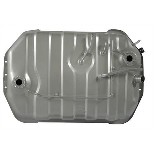 Isuzu Trooper Estate 1992-1997 Fuel Tank (5 Door Models)