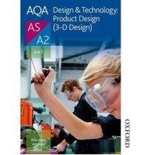 Aqa Design and Technology