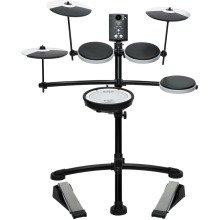 Roland TD-1KV - V Drums Electronic Drum Kit With Mesh Snare
