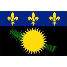 TRIXES Belgium Flag Black Yellow Red Metal Keyring
