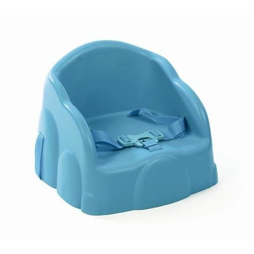 Safety 1st Basic Booster Seat