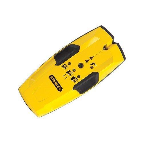 Stanley Intelli Tools STHT0-77404 Stud Sensor/Finder 150