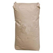 RED MITE DIATOMACEOUS EARTH 25 KG SACK