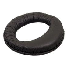 Sony 427112602 Black headphone pillow