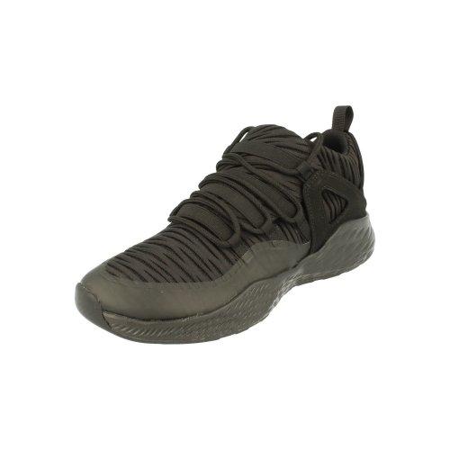 Nike Air Jordan Formula 23 Low BG Trainers 919725 Sneakers Shoes