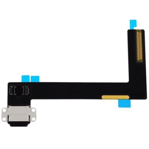 MicroSpareparts Mobile TABX-IPAR2-WF-INT-8B Charge connector tablet spare part